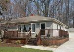 Pre Foreclosure in Ashtabula 44004 W 13TH ST - Property ID: 1223945651
