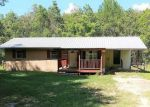 Pre Foreclosure in Bonifay 32425 HIGHWAY 177A - Property ID: 1224321428