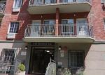 Pre Foreclosure in Bronx 10468 SEDGWICK AVE - Property ID: 1227947418