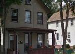 Pre Foreclosure in Staten Island 10302 CASTLETON AVE - Property ID: 1228189174
