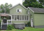 Pre Foreclosure in Norwich 13815 WAITE ST - Property ID: 1234023428