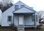 Pre Foreclosure en Rochester 14621 MOULSON ST - Identificador: 1236813769