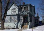 Pre Foreclosure in Ticonderoga 12883 JOHN ST - Property ID: 1237285459