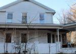 Pre Foreclosure in Nichols 13812 ROKI BLVD - Property ID: 1237769871