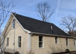 Pre Foreclosure in Spencer 14883 W DANBY RD - Property ID: 1238090457
