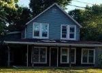 Pre Foreclosure in Walton 13856 BURTON ST - Property ID: 1238296750