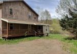 Pre Foreclosure in Bloomville 13739 MAGIC MOUNTAIN RD - Property ID: 1238432963