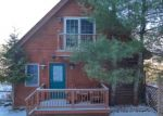 Pre Foreclosure in Franklin 13775 STATE HIGHWAY 357 - Property ID: 1238440844