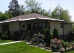 Pre Foreclosure in Tupper Lake 12986 CHURCH ST - Property ID: 1238782453