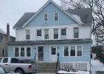 Pre Foreclosure en Middletown 10940 LINDEN AVE - Identificador: 1241326199