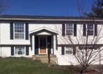 Pre Foreclosure in Horseheads 14845 MEADOWBROOK PKWY W - Property ID: 1241468552