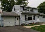 Pre Foreclosure en Rochester 14626 HARVEST DR - Identificador: 1242339685