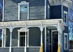 Pre Foreclosure in Oneonta 13820 OTSEGO ST - Property ID: 1245636309