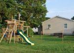 Pre Foreclosure in Newark 14513 FAIR ST - Property ID: 1246349775