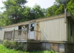 Pre Foreclosure in Cherry Valley 13320 LAFLEURE RD - Property ID: 1246540737