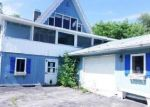 Pre Foreclosure in Cape Vincent 13618 SNUG HARBOR DR - Property ID: 1247129364