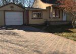 Pre Foreclosure en Brentwood 11717 SAINT PETERS DR - Identificador: 1247702231