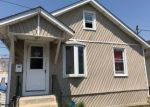 Pre Foreclosure in Freeport 11520 THELMA CT - Property ID: 1248295246