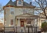 Pre Foreclosure in Yonkers 10701 LAMARTINE TER - Property ID: 1248324599