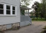 Pre Foreclosure in Waterloo 13165 S SENECA ST - Property ID: 1248540519