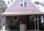 Pre Foreclosure en Springfield Gardens 11413 144TH AVE - Identificador: 1248641241