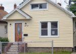 Pre Foreclosure en Springfield Gardens 11413 223RD ST - Identificador: 1248831324