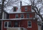 Pre Foreclosure in Mount Vernon 10550 S 10TH AVE - Property ID: 1248855416