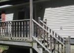 Pre Foreclosure in Granville 12832 PINE HILL RD - Property ID: 1248906218