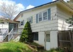 Pre Foreclosure in Carmel 10512 HIGH VIEW DR - Property ID: 1248961408
