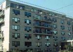 Pre Foreclosure in Staten Island 10305 ZOE ST - Property ID: 1248982883