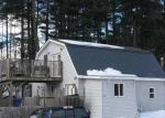 Pre Foreclosure in Clifton Park 12065 WERNER RD - Property ID: 1249254858