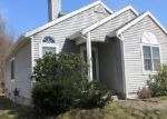 Pre Foreclosure in Clifton Park 12065 CRIMSON CT - Property ID: 1250815800