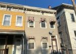 Pre Foreclosure in Hudson 12534 STATE ST - Property ID: 1254554332