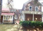 Pre Foreclosure in Dolgeville 13329 S MAIN ST - Property ID: 1254723395
