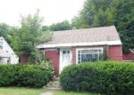 Pre Foreclosure in Mohawk 13407 FULMER ST - Property ID: 1256280838