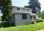 Pre Foreclosure in Ovid 14521 PROSPECT ST - Property ID: 1256476608