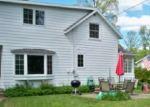 Pre Foreclosure in Merrill 54452 E 4TH ST - Property ID: 1260910207