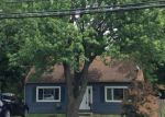 Pre Foreclosure in Waterford 12188 HUDSON RIVER RD - Property ID: 1261521631