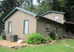 Pre Foreclosure en Clayton 30525 HIGHWAY 76 LOOP - Identificador: 1262116845