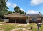 Pre Foreclosure in Milton 32570 ARLINGWOOD DR - Property ID: 1262438751