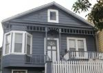 Pre Foreclosure in San Francisco 94124 INGALLS ST - Property ID: 1262461970
