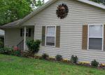 Pre Foreclosure in Satsuma 32189 JILL LN - Property ID: 1262619180