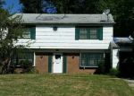 Pre Foreclosure in Willingboro 08046 HILLCREST LN - Property ID: 1263245496