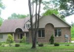 Pre Foreclosure in Rome 44085 KAMPF CT - Property ID: 1263682145