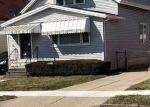 Pre Foreclosure in Buffalo 14215 EGGERT RD - Property ID: 1264242766