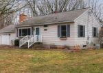 Pre Foreclosure in Greenville 48838 E EUREKA ST - Property ID: 1264847156