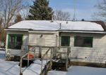 Pre Foreclosure in Howell 48843 N NATIONAL ST - Property ID: 1264849351