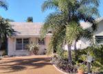 Pre Foreclosure in Stuart 34997 SE MILES GRANT RD - Property ID: 1265104700