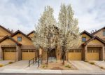 Pre Foreclosure in Littleton 80127 W LONG CIR - Property ID: 1265743252