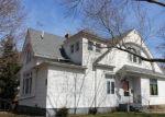 Pre Foreclosure in Villa Grove 61956 N PINE ST - Property ID: 1266087958